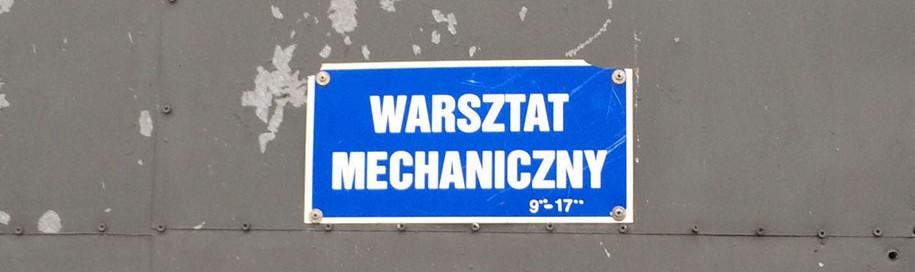 napis-warszat