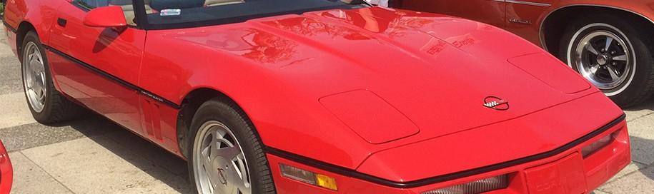 wystawa-aut-amerykanskich-sopot-2016-corvette-c4 (14)