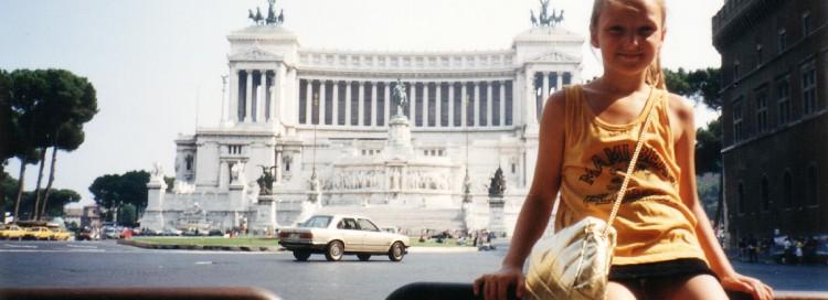 Daga-w-rzymie