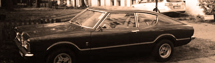 stary-samochod-motodziadki
