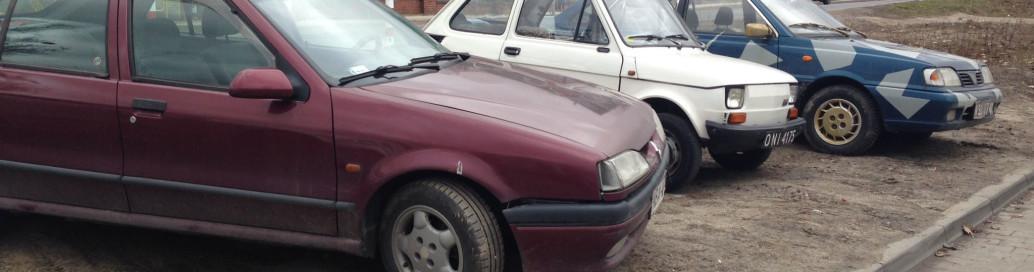 stare-auta
