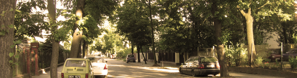 uliczka-wroclaw