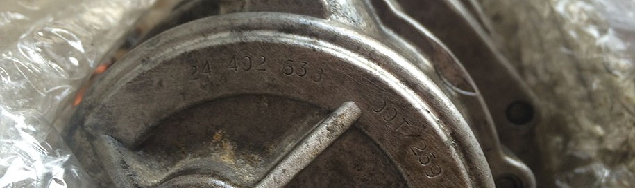 pompa-numer-katalogowy
