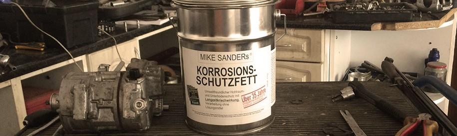 mike-sanders-preparat-do-konserwcji (10) - Kopia