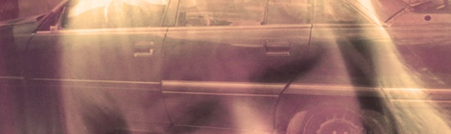 przywiazanie-do-auta (1)
