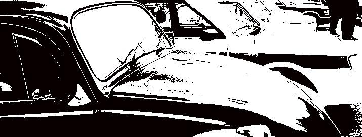 samochody-zabytkowe