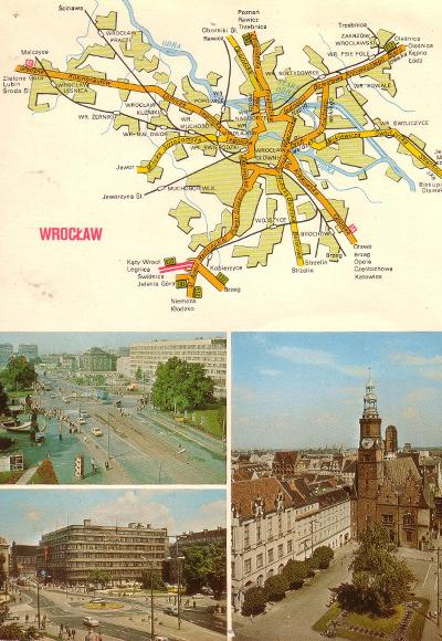 wroclaw-mapa