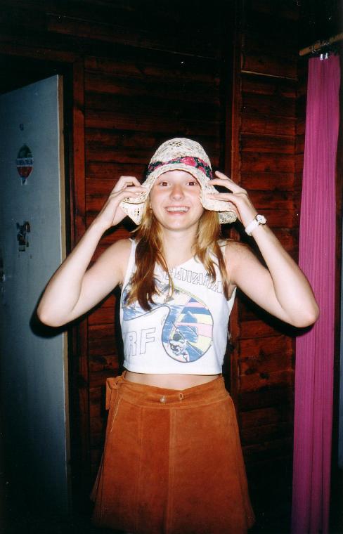 lata-90 (23)