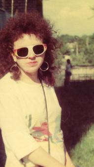 lata 80 (17)