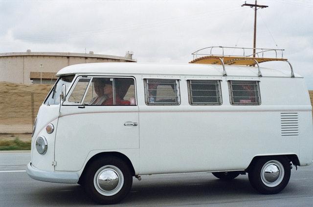 car-vehicle-vintage-driving(1)