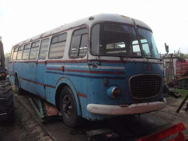 351570743_1_644x461_autobus-rto-ogorek-przyczepa-jelcz-p0-1-bialobrzegi