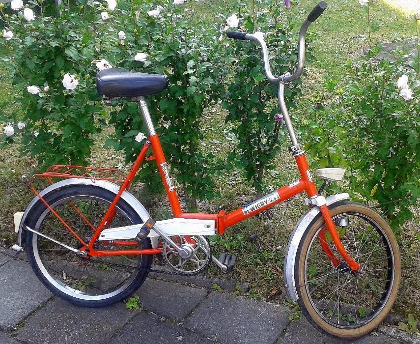 580341136_1_1000x700_legenda-prlu-rower-wigry-2-krakow