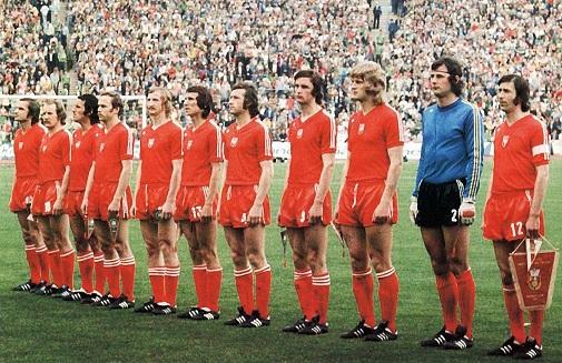 6198883248Reprezentacja-Polski-po-remisie-na-Wembley-zdobyła-brązowy-medal