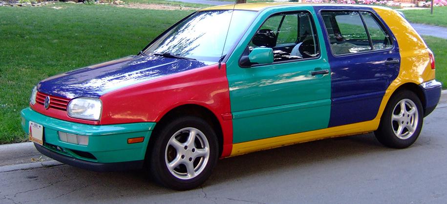 kolorowe-auto-5