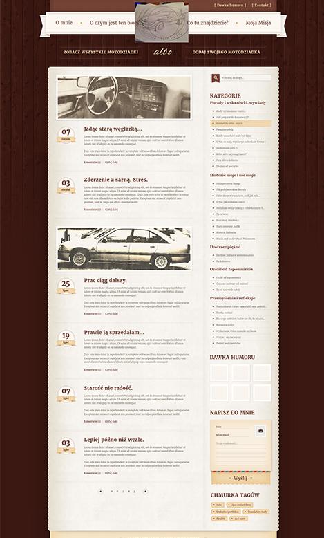 historia-marki-motodziadki (3)