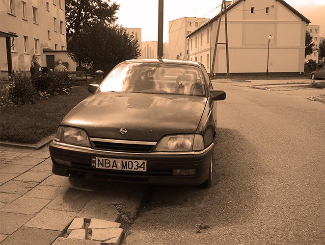 historia-motodziadki-pl (10)