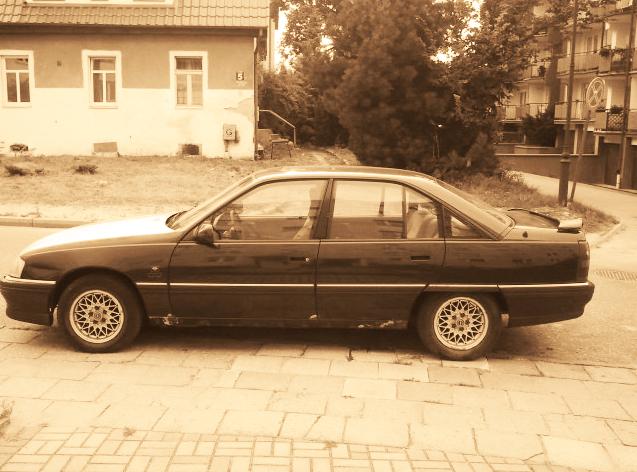 historia-motodziadki-pl (4)