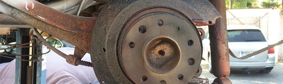 motodziadki-remont-auta-podsumowanie (13)